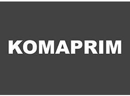 http://www.komaprim.cz/